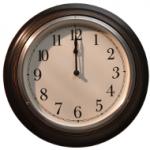 Fix Time
