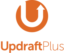 WordPress Backup - UpdraftPlus