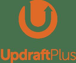 WordPress Backup - UpdraftPlus