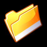 More Files