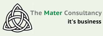 The Mater Consultancy