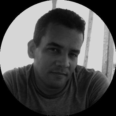 Juan Carlos Quevedo Lussón
