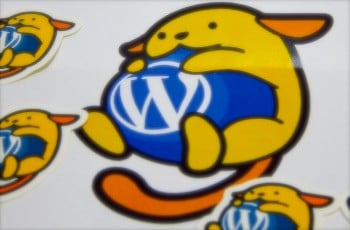 Is WordPress Set To Take Over The Web?
