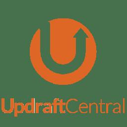 UpdraftCentral