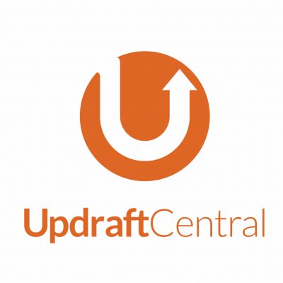 updraft_central-01-2-1024x1024