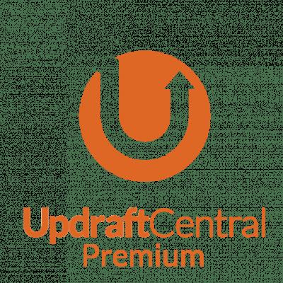 UDCPremium_2