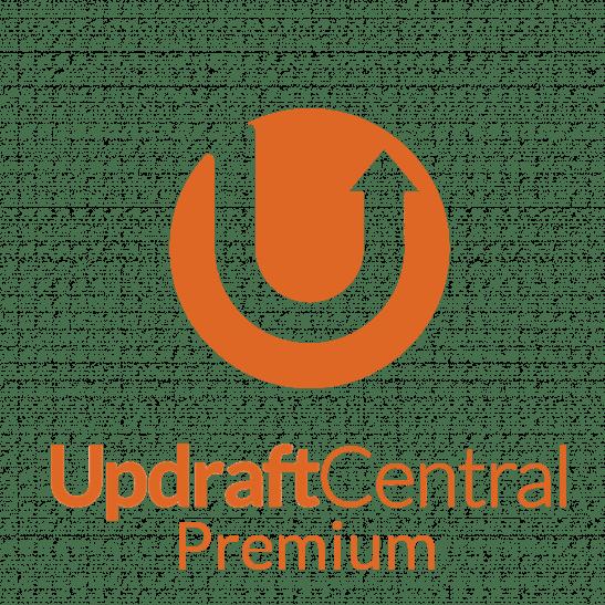 Buy UpdraftPlus Premium today! Premium WordPress Backup