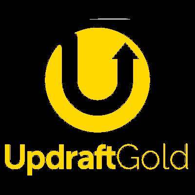 UpdraftPlus Gold | Logo Image