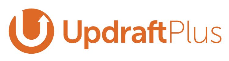 Image result for updraftplus