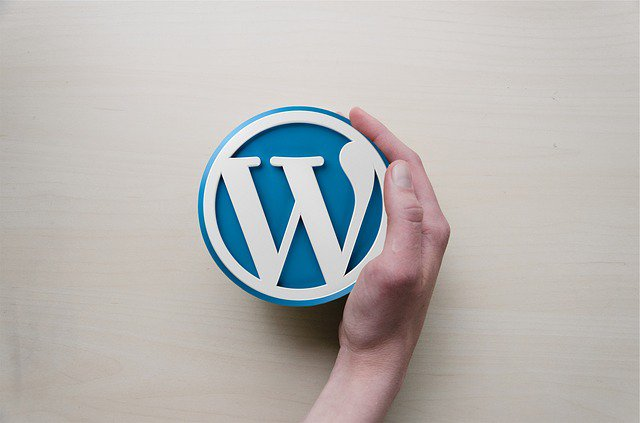 Guest Blog: 5 Most Common WordPress Errors and How to Fix Them