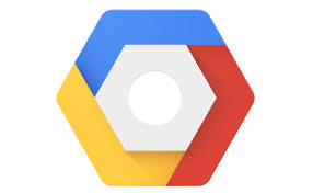 send your backups to Google Cloud