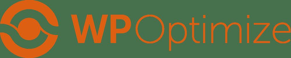 Image result for wp-optimize premium