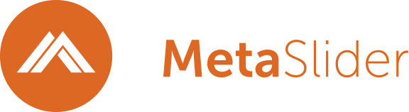 Rose Glen North Dakota ⁓ Try These Meta Slider Wordpress